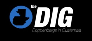 Logo-Doppenbergs-with-TAGLINE